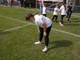 Stari sporti1  21